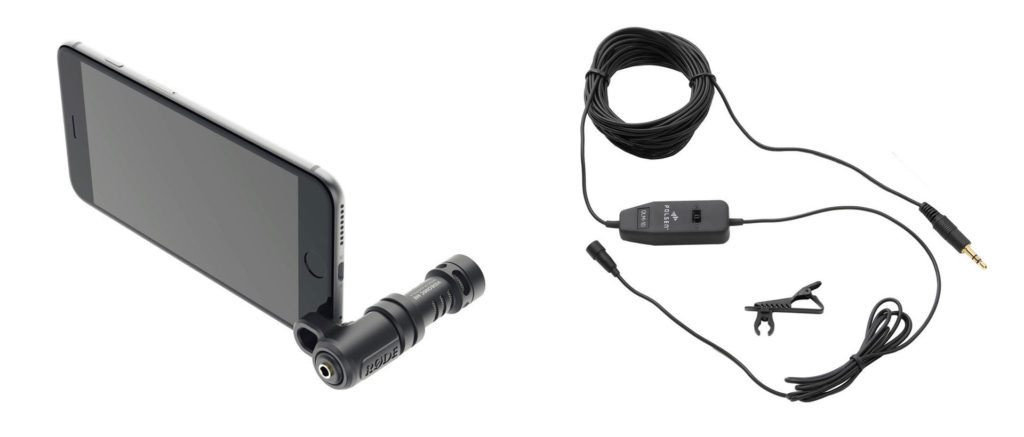 microphone-options-for-live-streaming