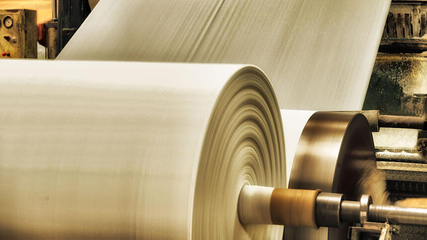 paper-manufacturing-web-tension-control