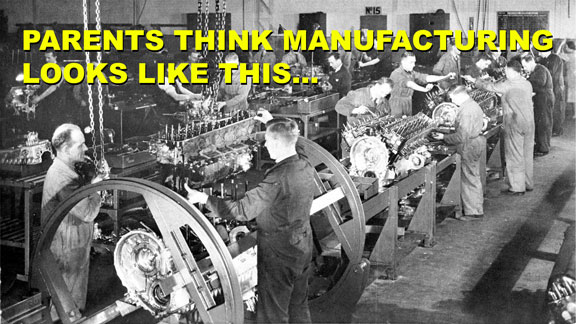 parent-view-of-manufacturing-careers