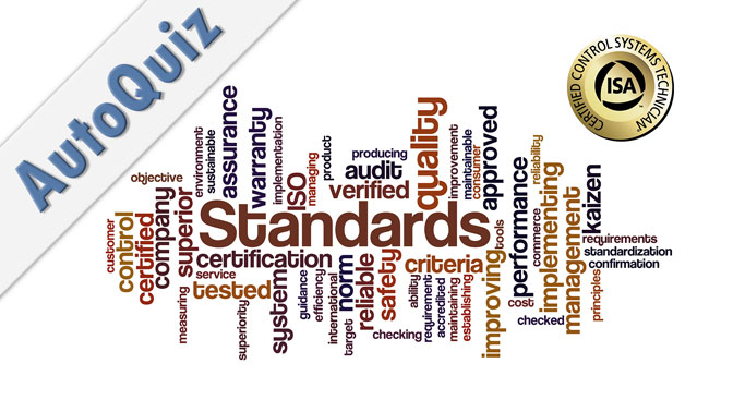 standards-word-cloud-isa-international-sociiety-of-automation