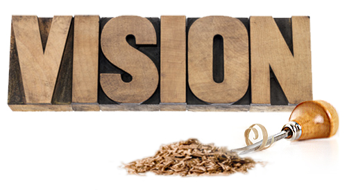 vision-tool