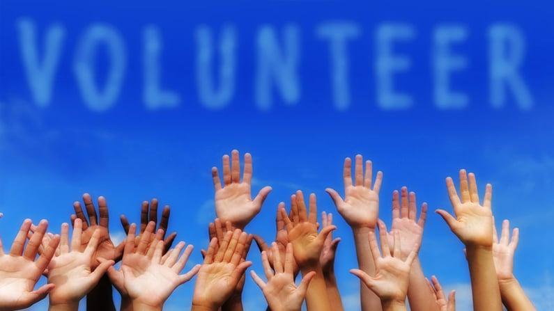volunteer-create-ISA-leaders