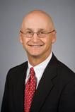 Jack Nehlig_Excellence in Leadership