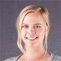 Jacqueline Buskop_Volunteer Leader of the Year