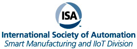 Smart-Manufacturing-and-IIoT-Division_Division Excellence