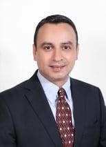 Soliman Almadi