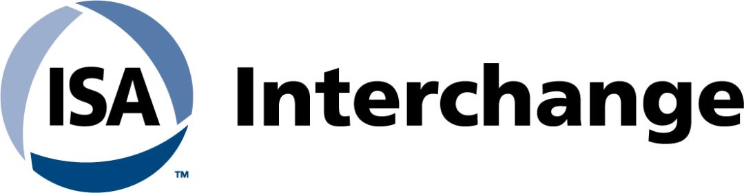 ISA-Interchange-logo-20180501-1080x281