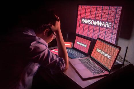 cyberattack-phishing-employee