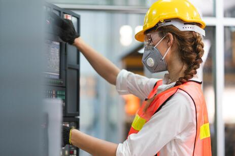 engineer-mask