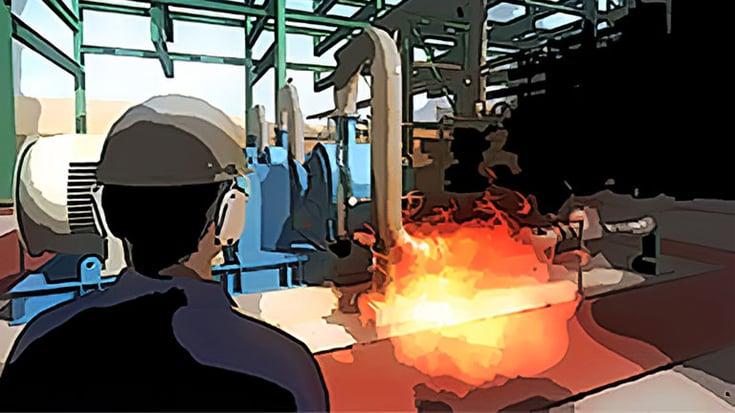 operator-training-simulators-modern-plant-facility-factory-virtual-reality