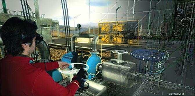 operator-training-simulators-share-training-materials-globally