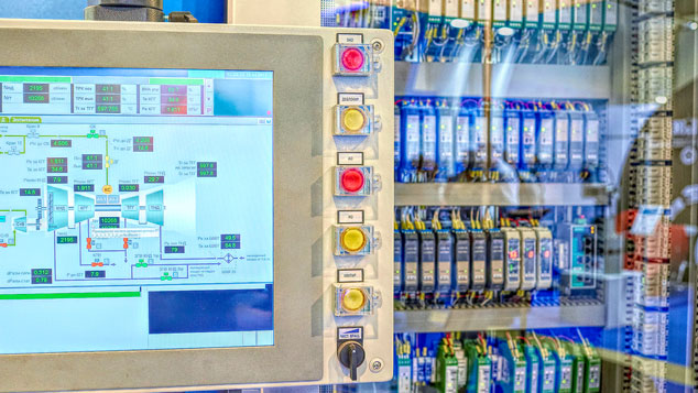 thermocouple-rtd-resistance-temperature-detector-selelct-temperature-sensor