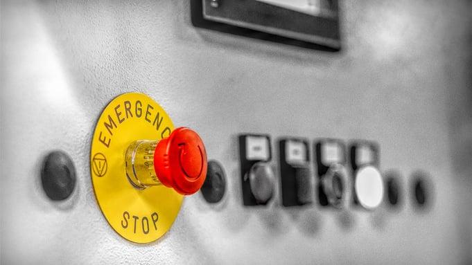 value-benefit-auditing-industrial-alarm-management-system