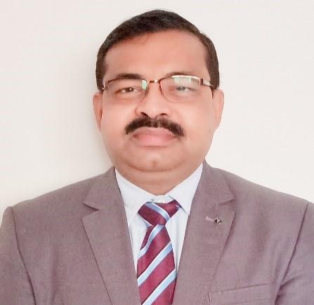 Asim Sinha
