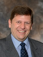 Carlos Mandolesi