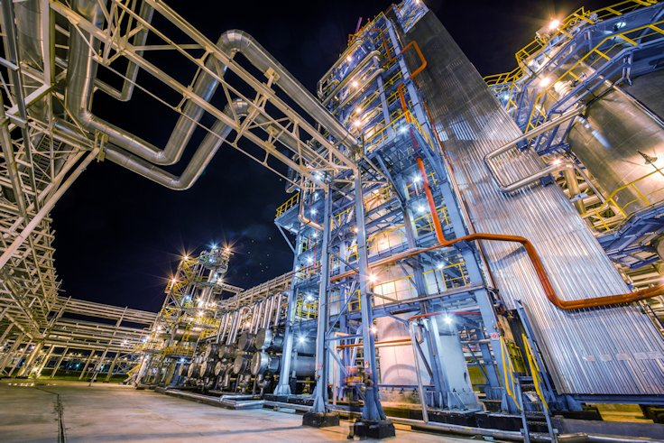 Getting The Most Out Of Fluidized Bed Reactors