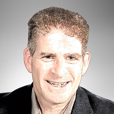 Joel Don